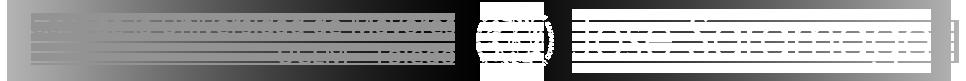 Logo Coro