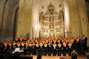 01-04-2012 - Santiago del Arrabal