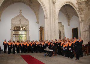 01-09-2012 - San Juan de los Reyes