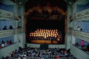 18-01-2013 - Teatro de Rojas 1