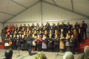 21-12-2012-Zocodover