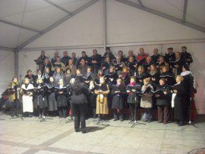 27-12-2011-Zocodover