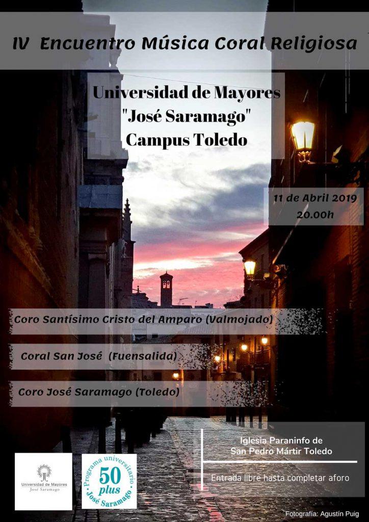 20190411-4-Encuentro-de-Música-Coral-Religiosa