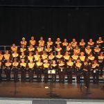 18-01-2013 - Teatro de Rojas 2