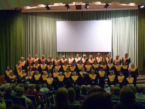 29-12-2010 - Caja Rural