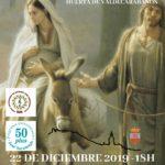 CONCIERTO HUERTA 2019 (2)