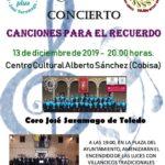 cartel cobisa 2019