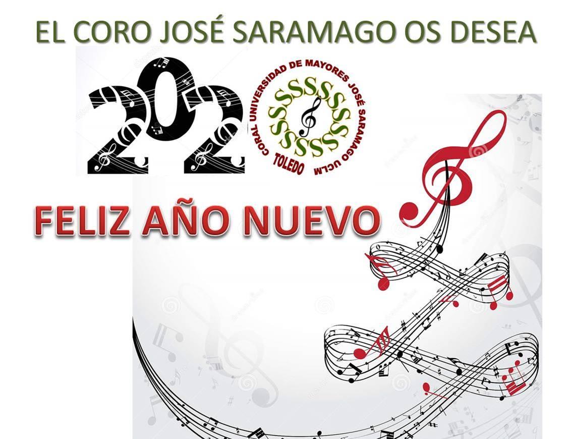 1577834701688_FELIZ AÑO 2020 CORO