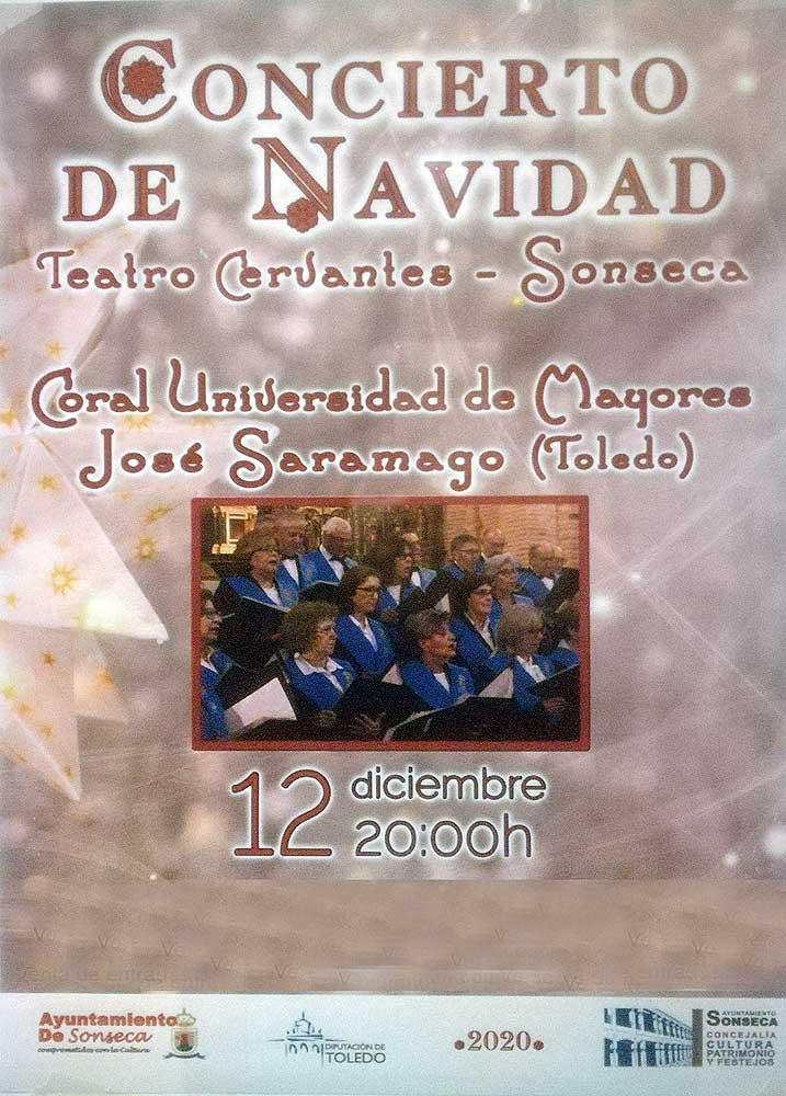 Concierto_Navidad_Sonseca