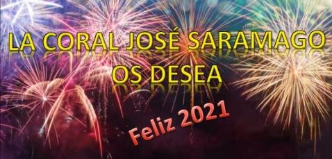 Feliz2021
